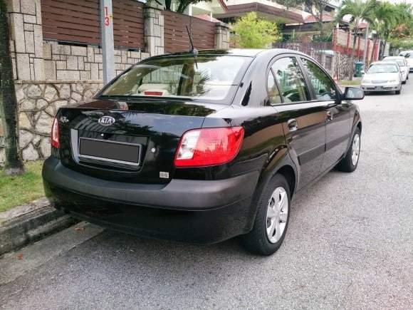 Cheap Used Refinance Car Loan