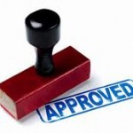 Refinance Approved
