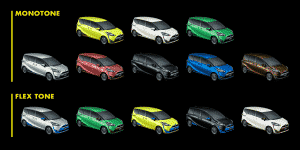 carlineup_sienta_top_2_19_pc