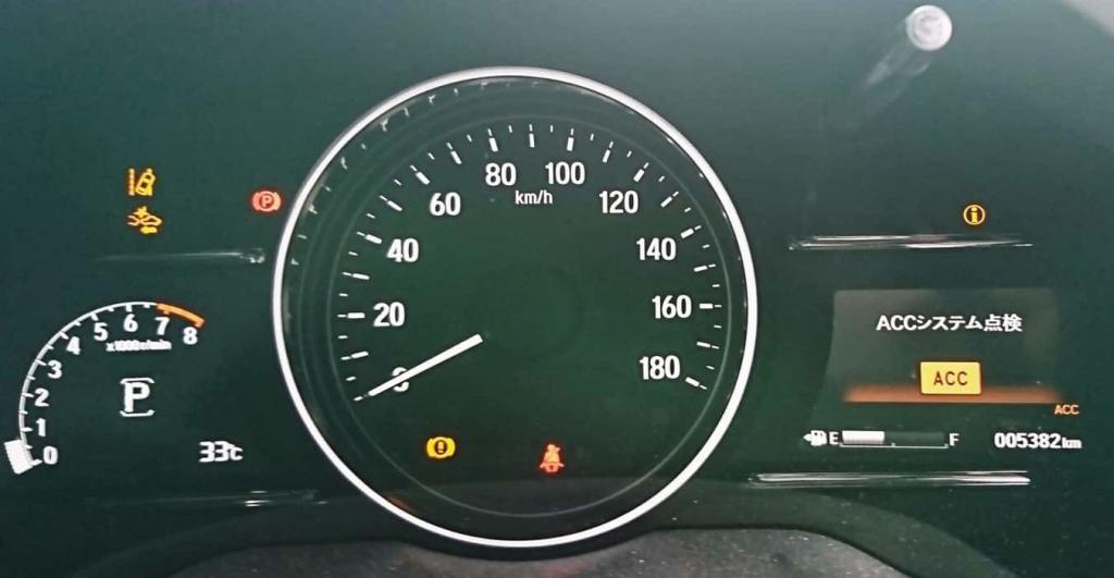 Refinacing the car to relieve financial pressure
